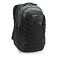 Under Armour Hudson Backpack Bags