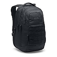Under Armour Guardian Backpack Bags
