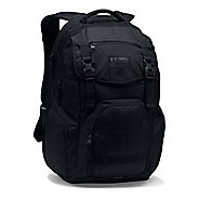 Under Armour Coalition 2.0 Backpack Bags