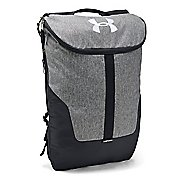Under Armour Expandable Sackpack Bags