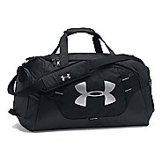 Under Armour Undeniable 3.0 Medium Duffle Bags