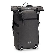 Under Armour SC30 Signature Rolltop Backpack Bags