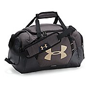 Under Armour Undeniable 3.0 Extra Small Duffle Bags
