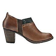 Womens OluKai Ho'ou'i Casual Shoe - Friar Brown 10