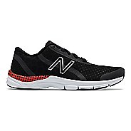 Womens New Balance 711v3 Disney Minnie Pack Cross Training Shoe