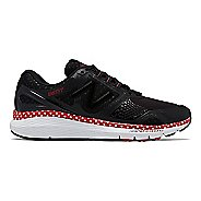Womens New Balance 1865v1 Disney Minnie Pack Walking Shoe