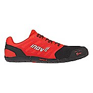 Mens Inov-8 Bare-XF 210 V2 Cross Training Shoe