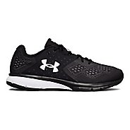 Mens Under Armour Charged Rebel Running Shoe
