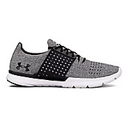 Mens Under Armour Speedform Slingwrap Running Shoe