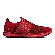 Mens Under Armour Speedform Slingwrap Fade Running Shoe