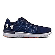 Mens Under Armour UA Thrill 3 Running Shoe