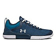 Womens Under Armour Charged Legend TR HYPSL Cross Training Shoe
