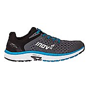 Mens Inov-8 Roadclaw 275 V2 Cross Training Shoe