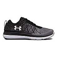 Womens Under Armour Threadborne Fortis Running Shoe