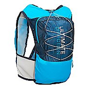 Ultimate Direction Ultra Vest 4.0 Hydration