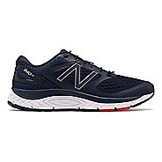 Mens New Balance 840v4 Running Shoe