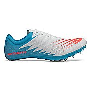 Womens New Balance Vazee Verge Track and Field Shoe