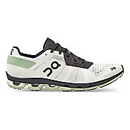 Womens On Cloudflash Racing Shoe