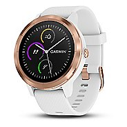 Garmin vivoactive 3 GPS Smartwatch Monitors