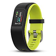 Garmin vivosport GPS Smart Activity Tracker Monitors