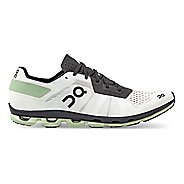 Mens On Cloudflash Racing Shoe