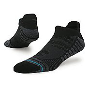 Mens Stance Training Uncommon Solids Tab Socks