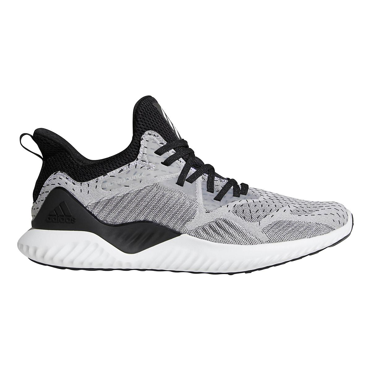 512c9e8c764c70 Mens adidas alphabounce beyond Running Shoe at Road Runner Sports