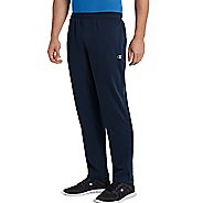 Mens Champion Vapor Select Training Pants
