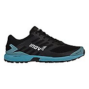 Womens Inov-8 Trailroc 285 Trail Running Shoe