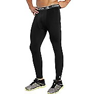 Mens Champion Power Flex Tights and Leggings