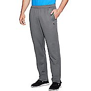 Mens Champion Tech Fleece Pants
