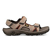 Mens Teva Katavi 2 Sandals Shoe