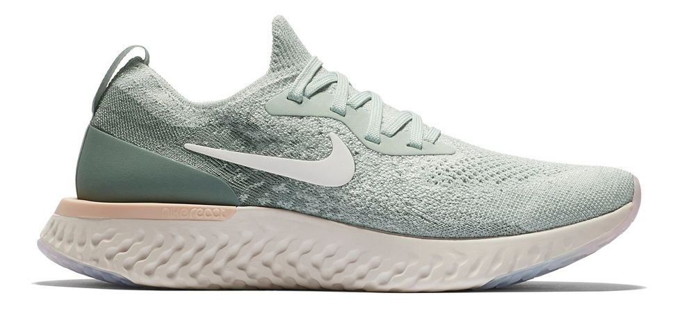 2fcc63816ff7 Nike Epic React Flyknit Women s Running Shoes