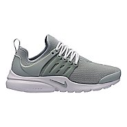 Womens Nike Air Presto Casual Shoe - Pumice 10