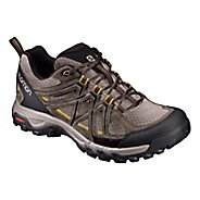 Mens Salomon Evasion 2 Aero Hiking Shoe