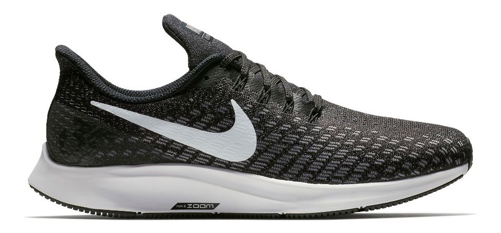 d046681a71d83 Nike Air Zoom Pegasus 35 for Men from Road Runner Sports
