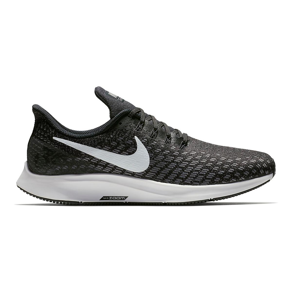b59f30225e33f Nike Air Zoom Pegasus 35 for Men from Road Runner Sports