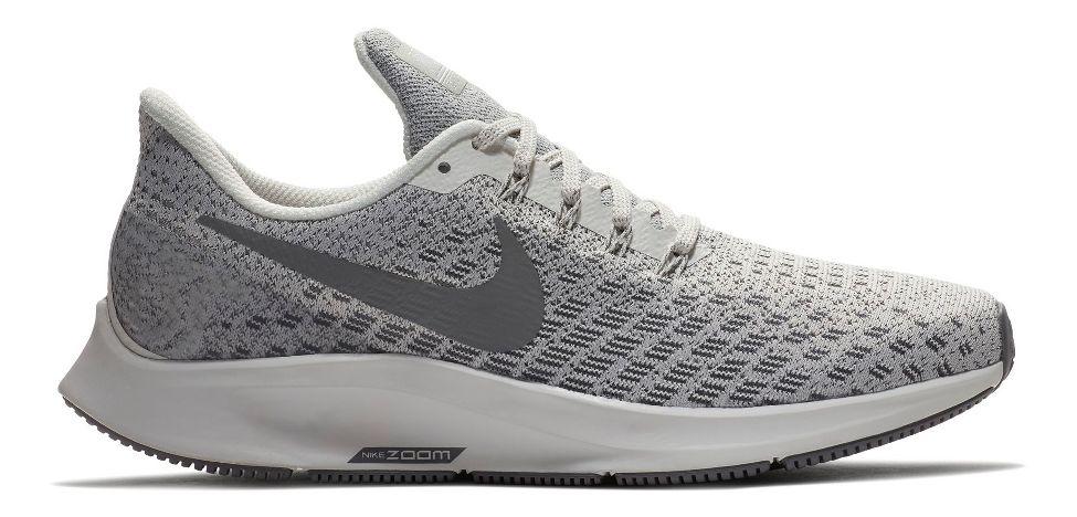 e8ffd97d179 Nike Air Zoom Pegasus 35 Women s Running Shoes