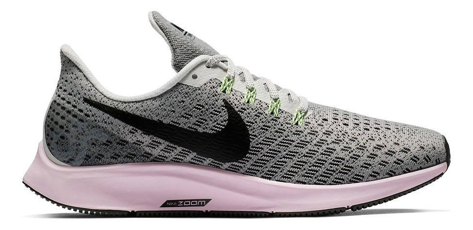 f8d725d1c954d Nike Air Zoom Pegasus 35 Women s Running Shoes