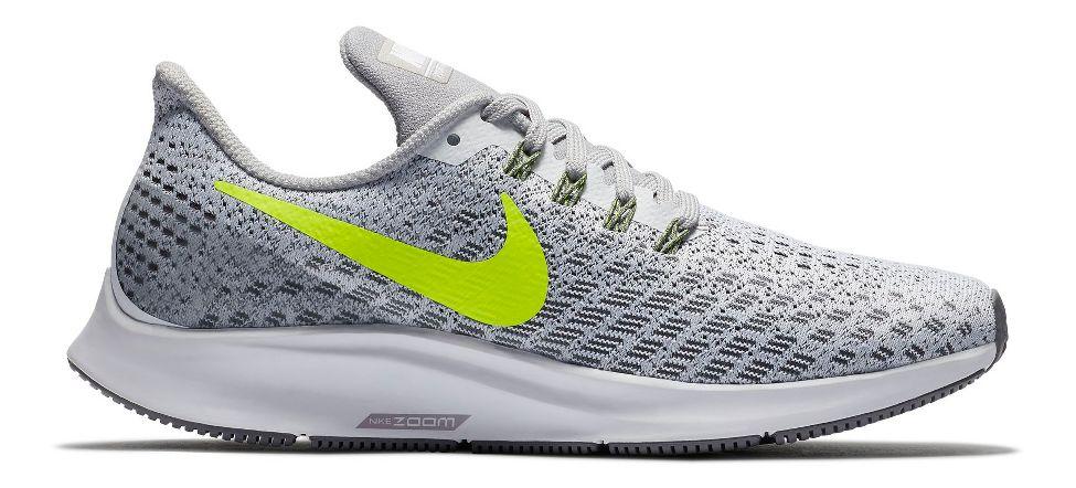 ea80643505a2 sweden nike mens running shoes free run brown grey 55 wool skin ...