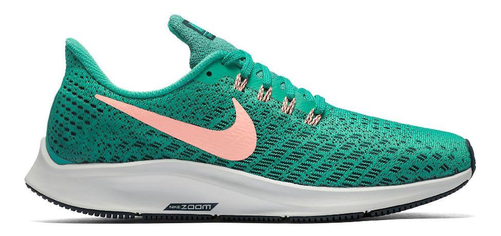 11b574f25da Nike Air Zoom Pegasus 35 Women s Running Shoes