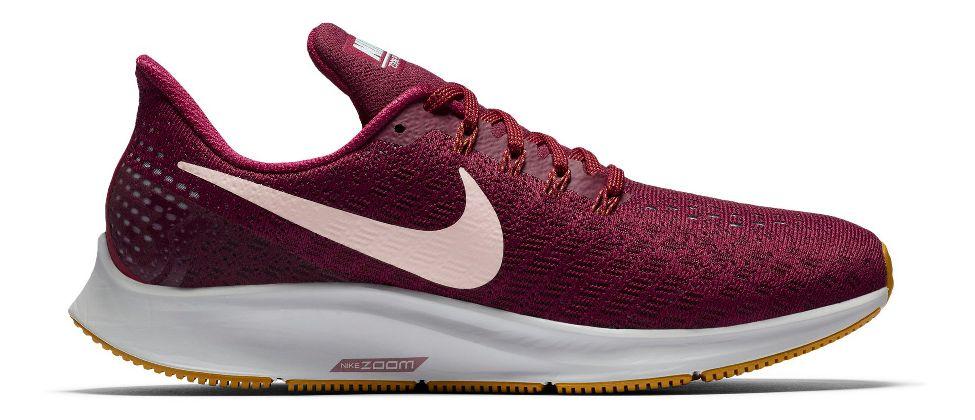 51e33bc7407 Nike Air Zoom Pegasus 35 Women s Running Shoes