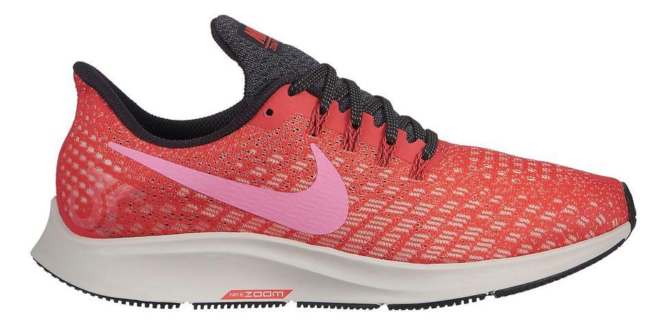 9529cc0dcde086 Nike Air Zoom Pegasus 35 Women s Running Shoes