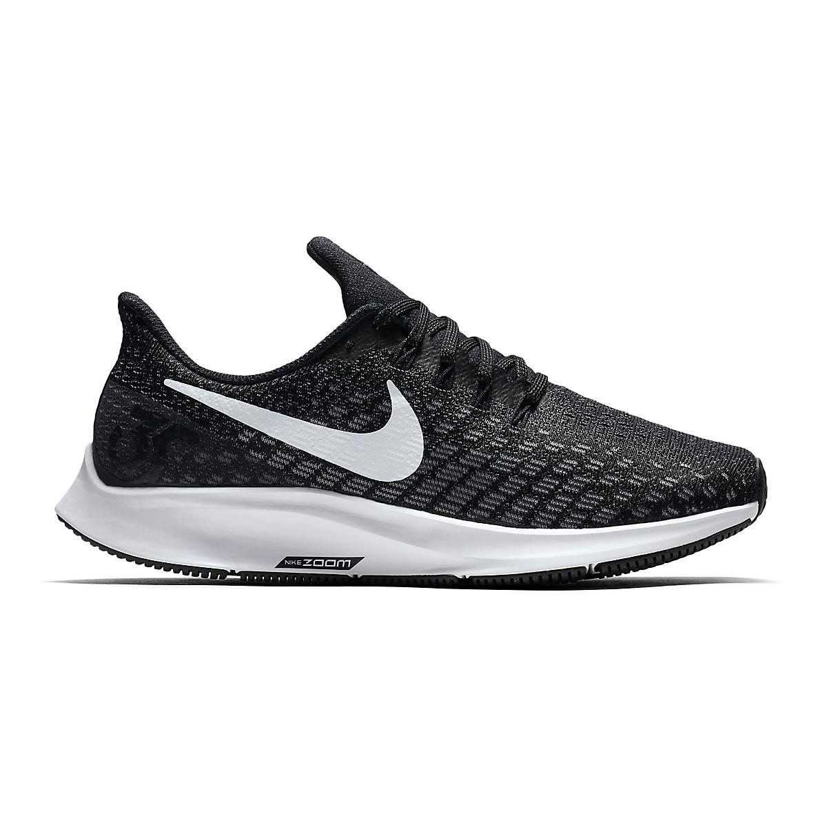 2bc766c84286a Nike Air Zoom Pegasus 35 Women s Running Shoes
