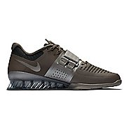 Mens Nike Romaleos 3 Viking Quest Cross Training Shoe