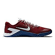 Mens Nike Metcon 4 Americana Cross Training Shoe