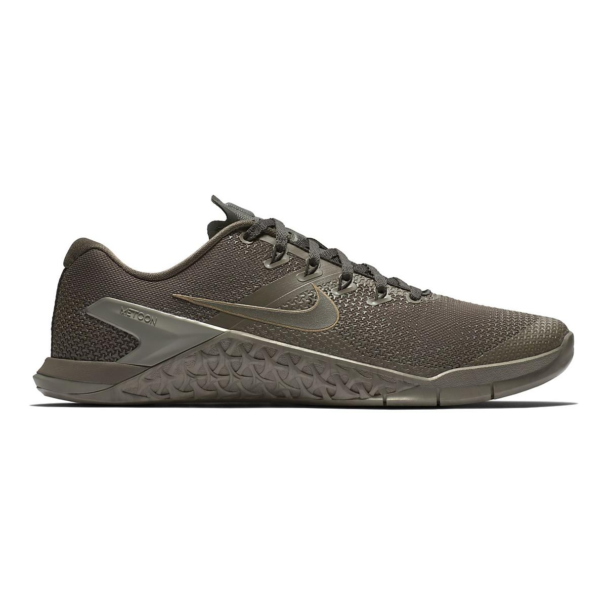 303318ea1740 ... spain mens nike metcon 4 viking quest cross training shoe at road  runner sports b8b4f c23ae