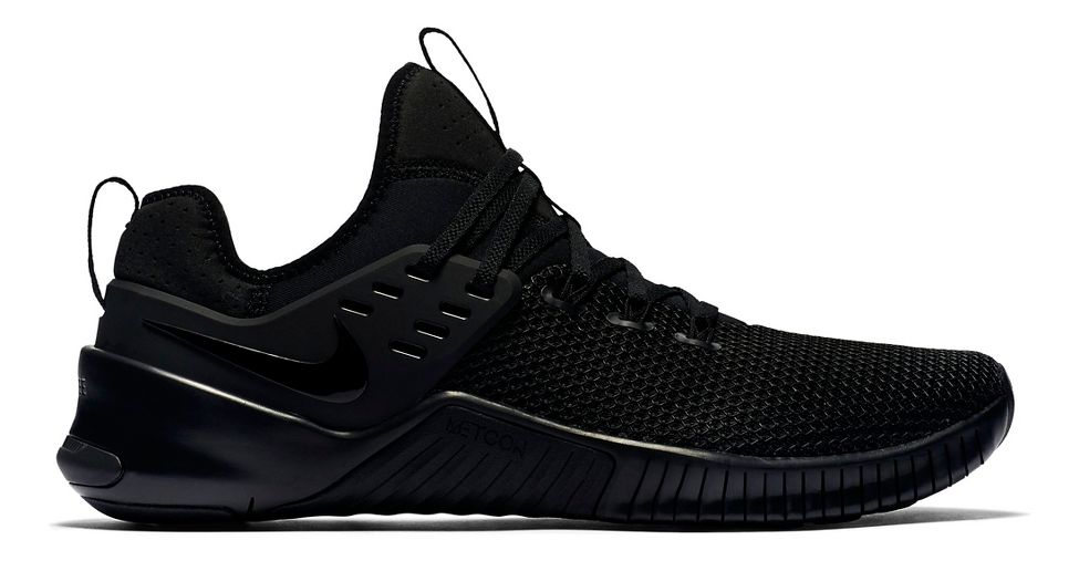 e321d53e46ea6 Nike Free X MetCon Training Shoes for Men from Road Runner Sports