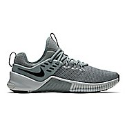 Mens Nike Free x Metcon Cross Training Shoe