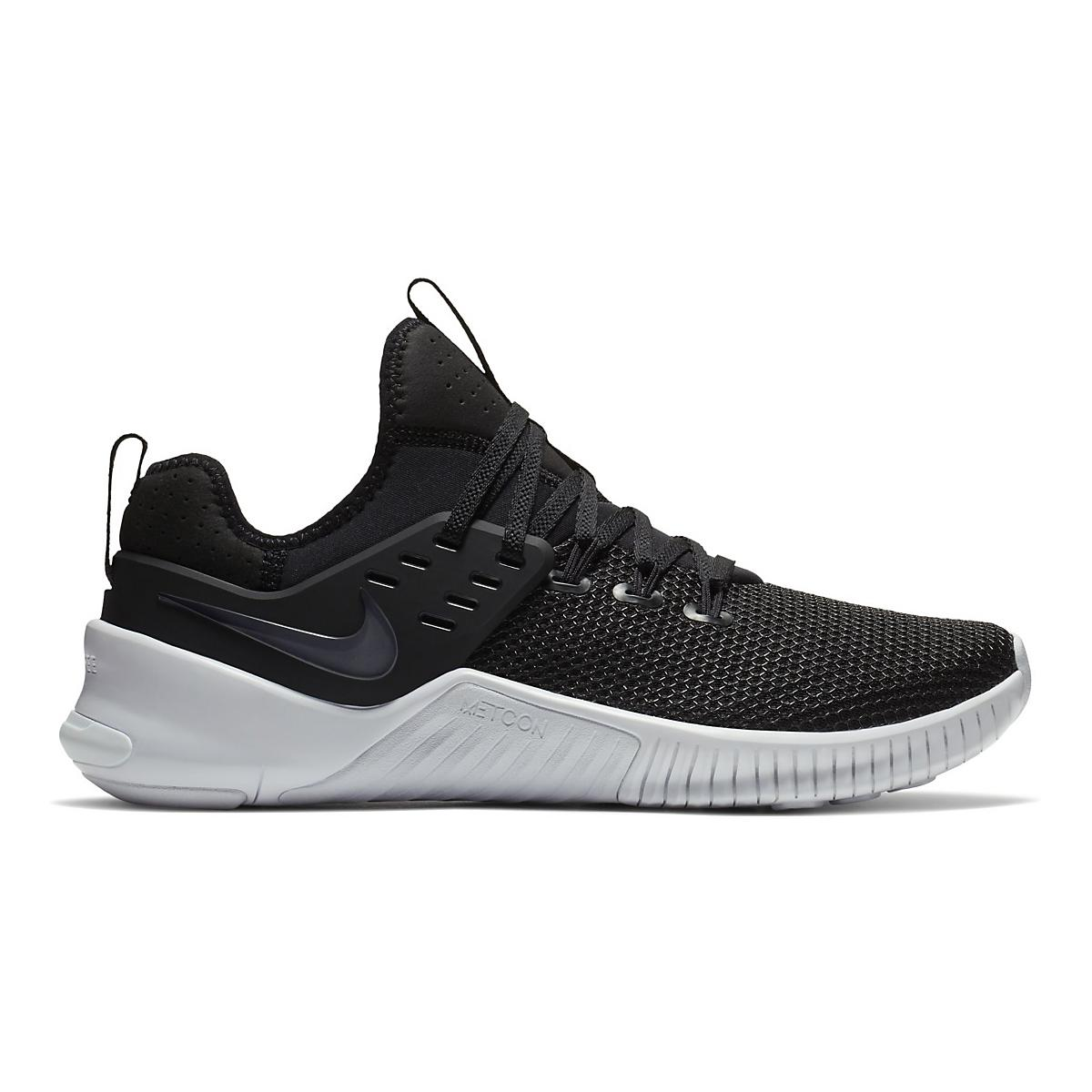 8539a55ff97e ... new style nike free x metcon training shoes for men from road runner  sports 0a8bc 9432c